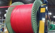 طرح توجیهی کارآفرینی تولید سیم و کابل برق