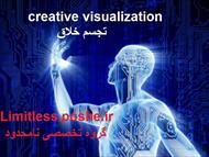 تجسم خلاق با تکنولوژی بینورال سابلییمینال